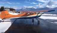 1954 Cessna 170B (Offsite)