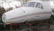 2000s Embraer
