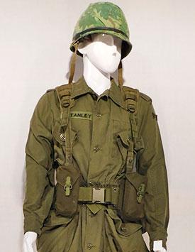 Canadian Army (1950-2002)