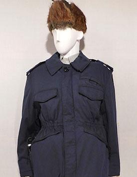 Constable - Duty Uniform - Winter (Current)