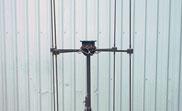 Base Station/ Field Antenna - DF