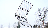 Base Station Antenna - MSE