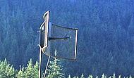 Base Station Antenna-  SHF