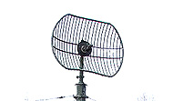 Base Station Antenna - Triffid