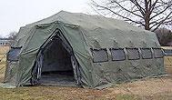 DRASH Tent