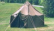 GP Small Tent (General Purpose Small)