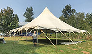Special Event Tents