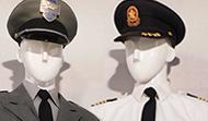 Hospitality, Airline/ Transportation & Public Service