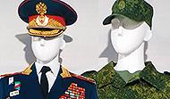 Russia - Soviet Era to Current